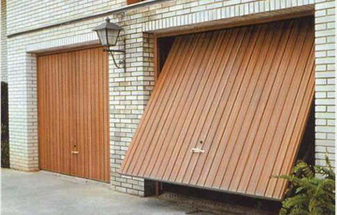 puerta-basculante-residencial